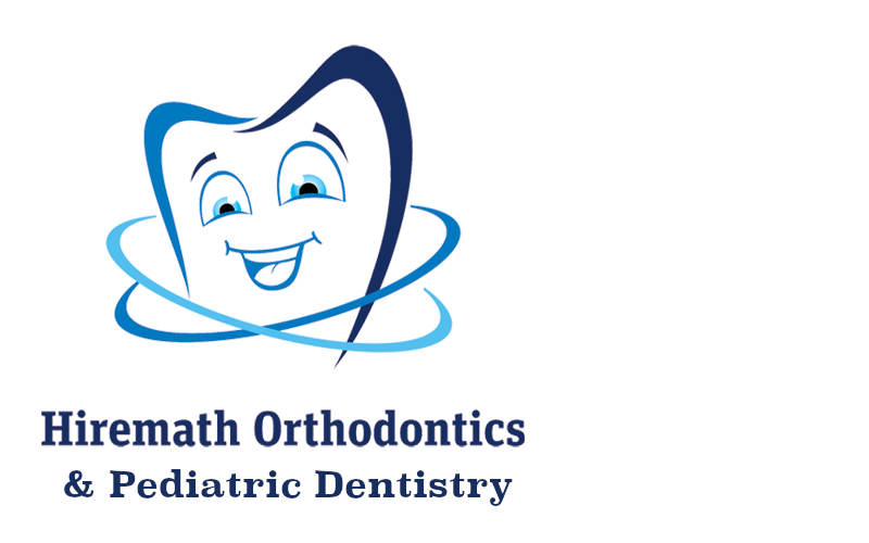 Hiremath Orthodontics logo